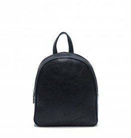 S-Q BONNIE BACKPACK