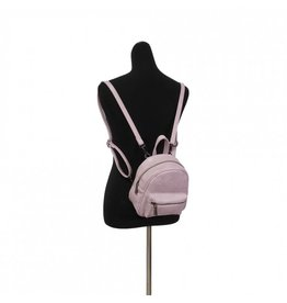 S-Q ANNA BACKPACK