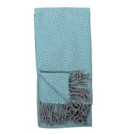 PARAGON TURKISH TOWEL