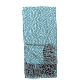 PARAGON TURKISH TOWEL