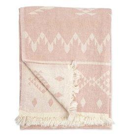 ATLAS TURKISH TOWEL