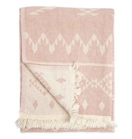 POKOLOKO ATLAS TURKISH TOWEL