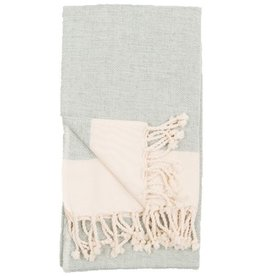 POKOLOKO ANATOLIA TURKISH TOWEL