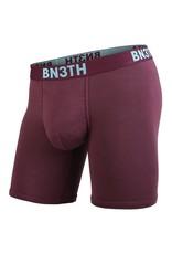 BN3TH CLASSIC BOXER BRIEFS