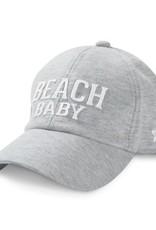 KIDS BALL CAP