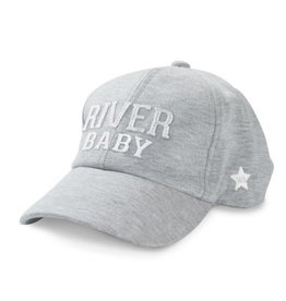WE BABY KIDS BALL CAP