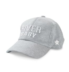 KIDS BALL CAP