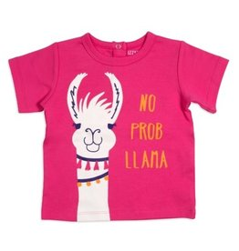 IZZY & OWIE INFANT T-SHIRT