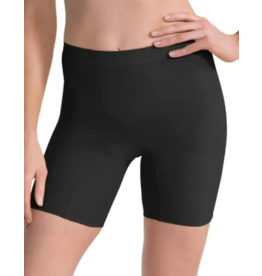 SPANX POWER SHORT