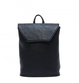 S-Q HAILEE CONVERTIBLE BACKPACK