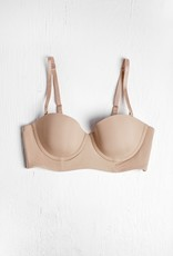 BLUSH 7 WAY BRA