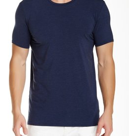 POINT ZERO MEN'S DRY EDITION T-SHIRT