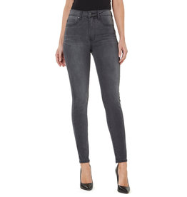 NUMERO GENOA HIGH RISE JEGGING