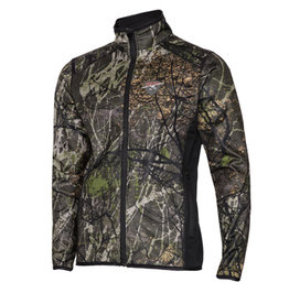 SPORT CHIEF CAMO SHIELD JACKET