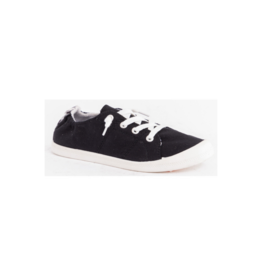 ALBERTO MARIYA LACE UP SNEAKER