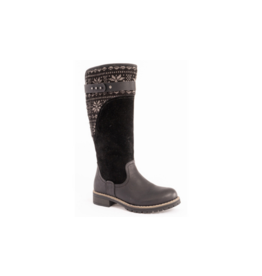 ANOUK TALL BOOT