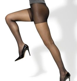 HUE SHEER TIGHTS