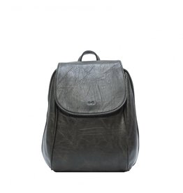 S-Q JADA CONVERTIBLE BACKPACK