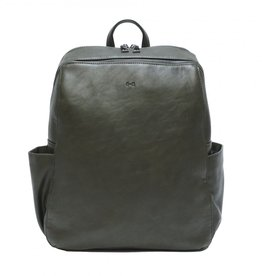 S-Q REESE BACKPACK