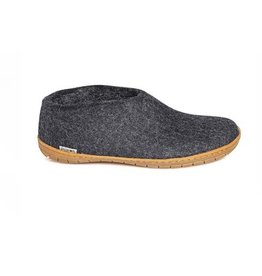 GLERUP SHOE RUBBER SOLE