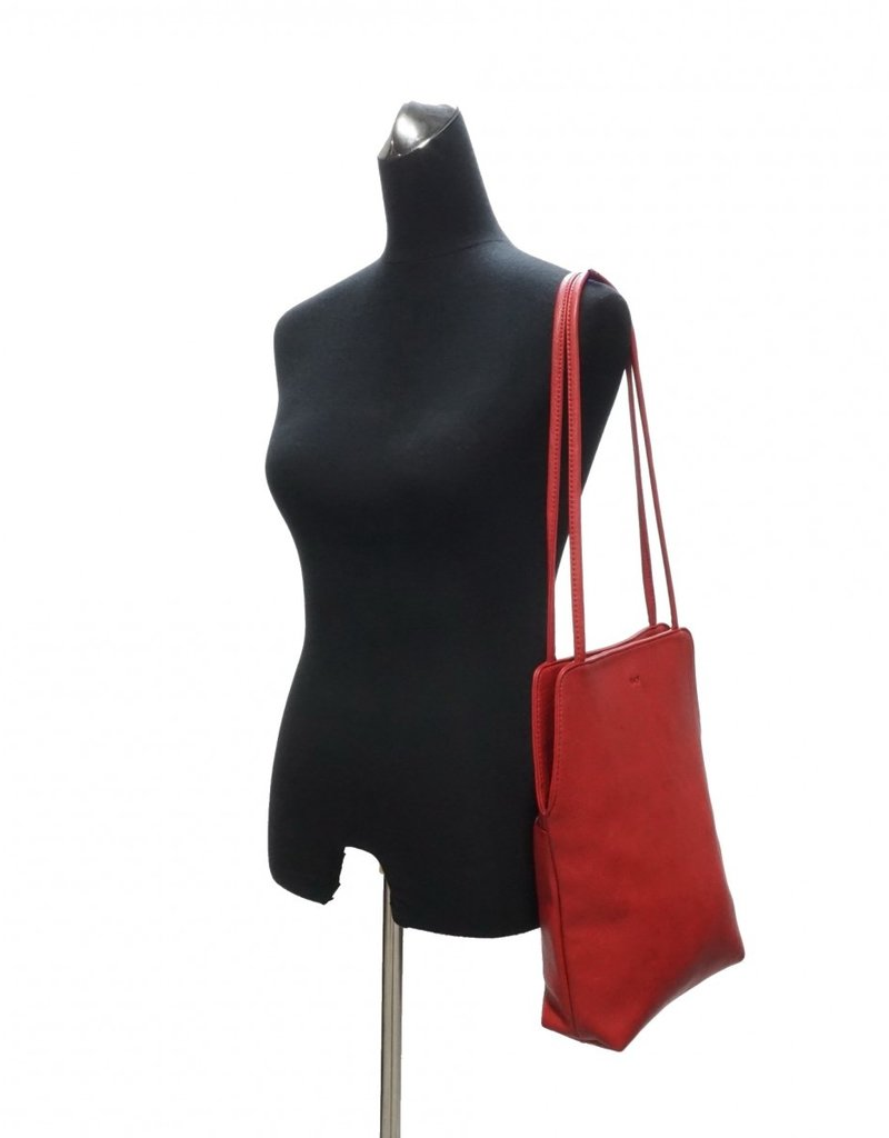 S-Q CARRIE TOTE