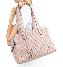 ALBERTO JENNIE SHOULDER BAG