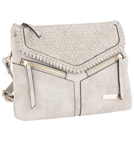 ALBERTO CORRINE CROSSBODY BAG