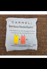 CARRELI 3 PACK REVERSIBLE  TANK