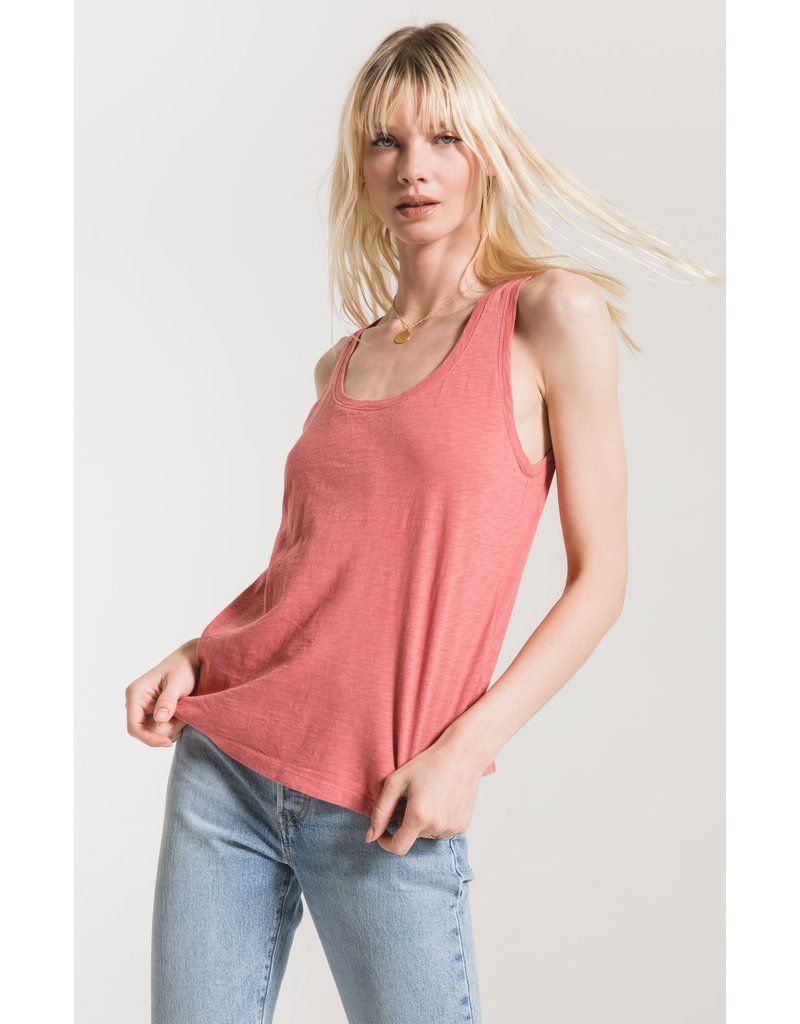 Z SUPPLY SLARO ROSE TANK