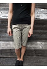 TRIBAL ULTRA SOFT BERMUDA SHORT