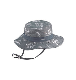 KOORINGAL BOYS GREY RYDER HAT