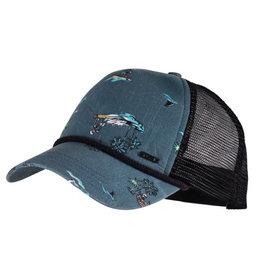 KOORINGAL BOYS BLUE BREAKERS CAP
