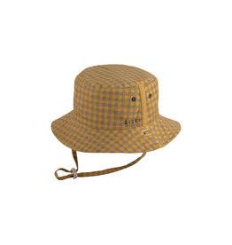 KOORINGAL BOYS MUSTARD BRAYDEN HAT