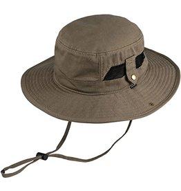 KOORINGAL MENS REDONDO V2  HAT- L/LX