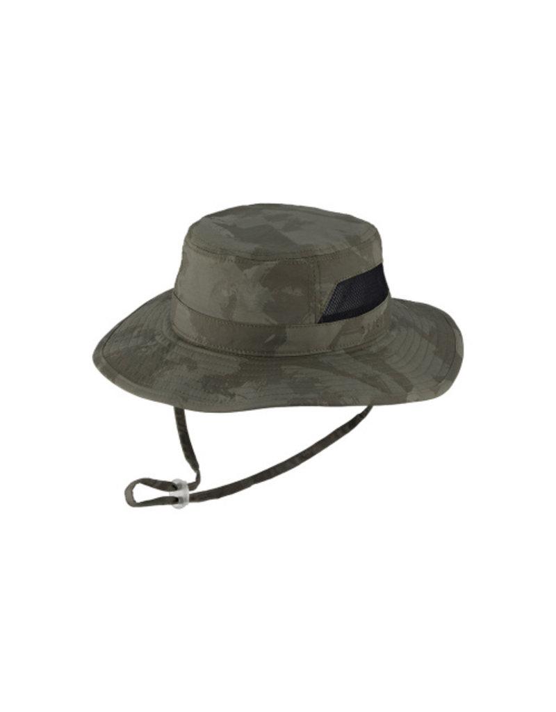 KOORINGAL BOYS ARMY CALLUM HAT
