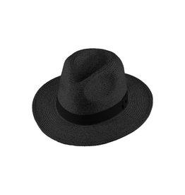 KOORINGAL UNISEX CYPRESS HAT