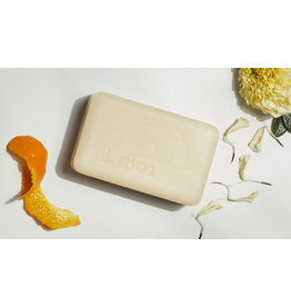 BEEKMAN 1802 9oz BAR SOAP