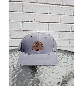 KOORINGAL MENS JACK CASUAL CAP