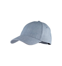KOORINGAL LADIES BLUE VIVE CAP