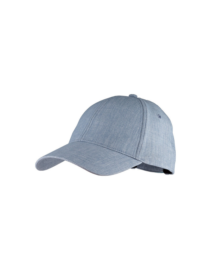 KOORINGAL LADIES BLUE VIVE CAP