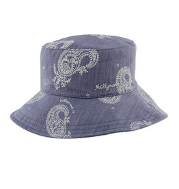 KOORINGAL GIRLS BLUE CHARLIE HAT