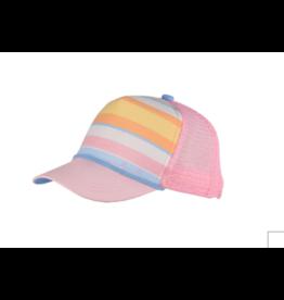 KOORINGAL GIRLS CECILY CAP