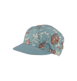 KOORINGAL BABY BOYS BLUE NED CAP