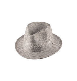 KOORINGAL UNISEX BREEZE HAT