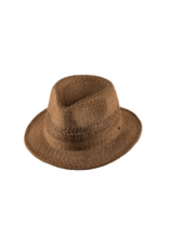 KOORINGAL UNISEX BREEZE HAT