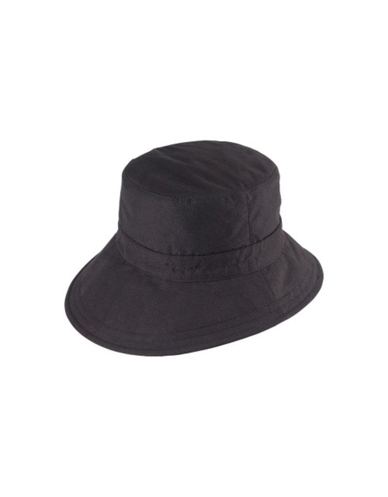 KOORINGAL LADIES FELICIA HAT