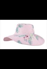 KOORINGAL GIRLS ABBY HAT- L
