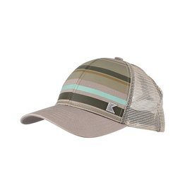 KOORINGAL MENS OREGON CAP