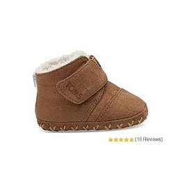 TOMS TODDLER CUNA BOOTIE