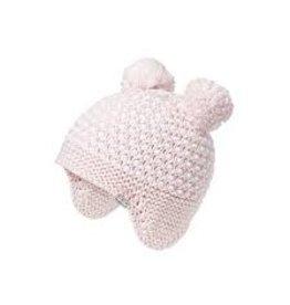 KOORINGAL BABY GIRLS KYLIE TOQUE-PINK